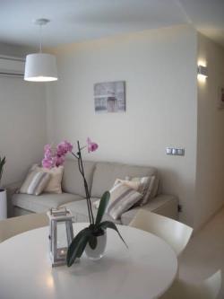 Apartamentos Can Quim,L' Escala (Girona)