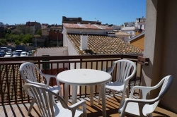 Costabravaforrent Masferrer,L' Escala (Girona)