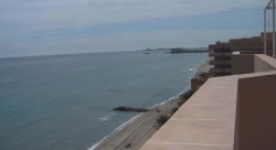 Castillo de Mar,La Manga del Mar Menor (Murcia)