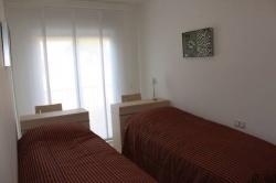 Sanasol Apartamentos,La Nucia (Alicante)