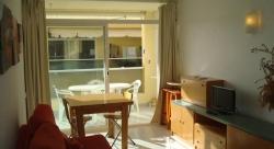Apartamentos Aquario,La Pineda (Tarragona)
