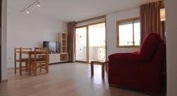 Apartamentos CYE Marina Pineda Park,La Pineda (Tarragona)