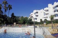 Apartamento Campanario de Calahonda,Mijas (Málaga)