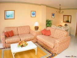 Apartamento Crown Resorts,Mijas (Málaga)
