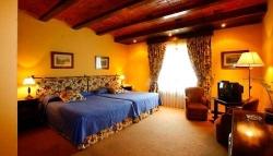 Arcea Hotel Mirador de La Franca,La Franca (Asturias)