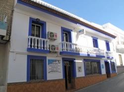 Pensión La Herradura,La Herradura (Granada)