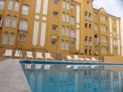 Hotel AC Hotel La Linea by Marriott,La Línea de la Concepción (Cádiz)