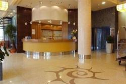 Hotel Be Live Mangalan Hotel & Spa,La Manga del Mar Menor (Murcia)