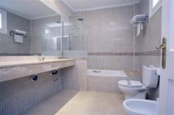 Apartamento Lloyds Beach Club,Torrevieja (Alicante)