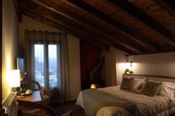 Hotel Rural Iribarnia,Lantz (Navarra)