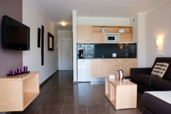 Apartamentos Club Siroco,Costa Teguise (Lanzarote)