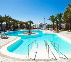 Apartamentos Panorama,Puerto del Carmen (Lanzarote)