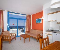 Apartamentos Costa Volcán & Spa,Puerto del Carmen (Lanzarote)