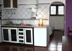 Apartamentos Pura Vida Lanzarote,Yaiza (Lanzarote)