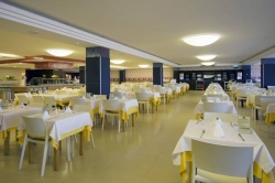 Hotel Golden Donaire Beach,La Pineda (Tarragona)