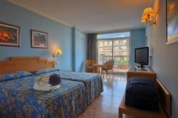 Hotel Palas Pineda,La Pineda (Tarragona)