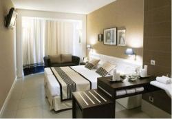 Hotel Terramarina,La Pineda (Tarragona)