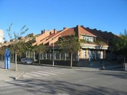 Apartamentos Laredo-Playa,Laredo (Cantabria)