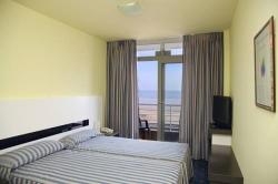 Hotel Playamar Spa,Laredo (Cantabria)