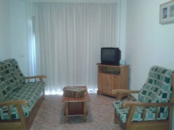 Apartamentos El Faro,La Restinga (El Hierro)