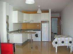 Apartamentos Restingolita,La Restinga (El Hierro)