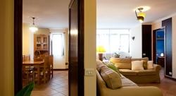 Olofe Palme Apartment Las Canteras Beach,Las Palmas de Gran Canaria (Las Palmas)