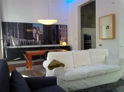 Top Luxury Flats in Triana,Las Palmas de Gran Canaria (Gran Canaria)
