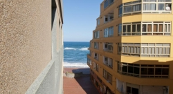 Villeva 2,Las Palmas de Gran Canaria (Las Palmas)