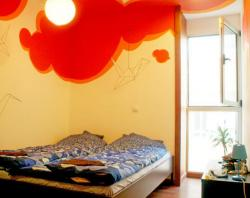 Big Fish Hostel Las Palmas