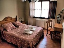 Apartamentos Camin De Pelayo,Cangas de Onís (Asturias)