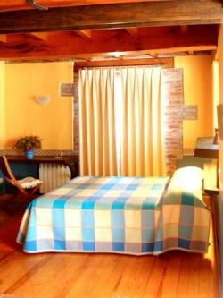 Casa Florenta,Cangas de Onís (Asturias)
