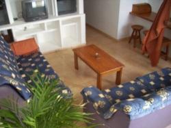 Apartments Waves La Santa,Tinajo (Lanzarote)