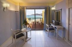 Apartamento Colón Playa,Las Palmas de Gran Canaria (Gran Canaria)