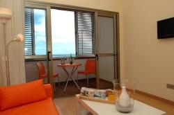 Apartamentos Maype Canteras,Las Palmas de Gran Canaria (Gran Canaria)