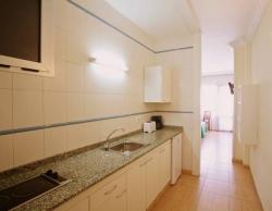 Apartamentos Tinoca,Las Palmas de Gran Canaria (Gran Canaria)