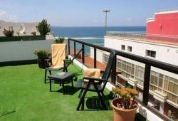 Hotel Atlanta,Las Palmas de Gran Canaria (Gran Canaria)