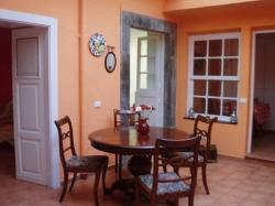 Yagui Apartments & Suites,Las Palmas de Gran Canaria (Gran Canaria)