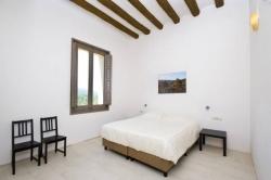 Hotel Torrenova Marina,Calviá (Mallorca)