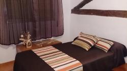 Hostal La casita Bed&Breakfast,Camponaraya (León)