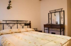Hostal Alda Casco Antiguo,León (Leon)