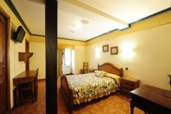 Hotel Rural Bereau,Lesaka (Navarra)