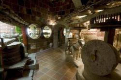 Hotel Salat Resort,Les Borges Blanques (Lleida)