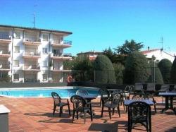 Apartamentos tropical garden en ibiza infohostal - Apartamentos tropical garden ...