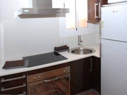 """Apartamentos """"La Hispaniola BCN"""",Hospitalet de Llobregat (Barcelona)"""