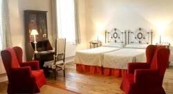 Hotel Casona el Arral,Liérganes (Cantabria)
