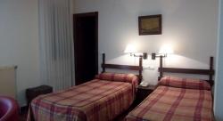 Hotel Termas de Liérganes,Liérganes (Cantabria)