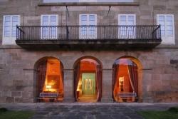 Posada Villa Esperanza,Liérganes (Cantabria)