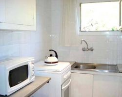 Apartamentos Ancora,Llafranch (Girona)