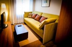 Apartamentos Abaco,Llanes (Asturias)
