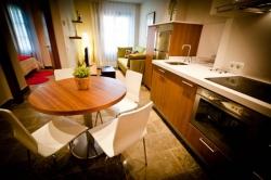 Apartamentos abaco en llanes infohostal - Abaco cocinas ...